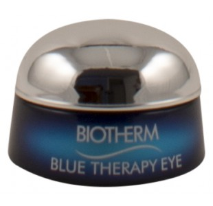 Biotherm Blue Therapy Eye 15ml