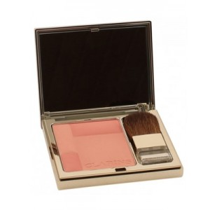 Clarins Blush Prodige Illuminating Cheek Colour 03 Miami Pink 7.5g