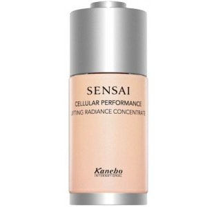 Kanebo Sensai Cellular Performance Lifting Radiance Concentrate 40ml