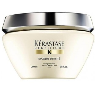 Kerastase Densifique Masque Densite Masque 200ml