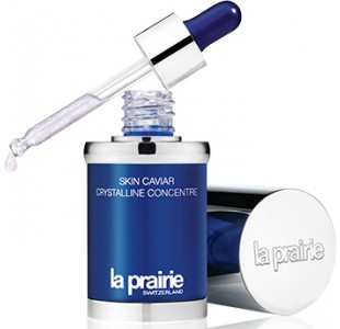 La Prairie Skin Caviar Crystalline Concentre 30ml