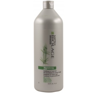 Matrix Biolage Fiberstrong Conditioner 1000ml