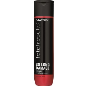 Matrix Total Results So Long Damage Conditioner 300ml