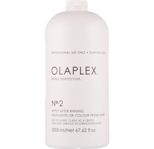 Olaplex Bond Perfector No.2 - 2000ml