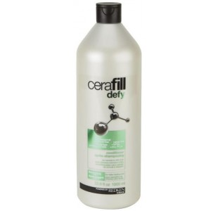 Redken Cerafill Defy Conditioner 1000ml