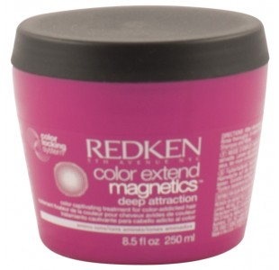 Redken Color Extend Magnetics Masque 250ml