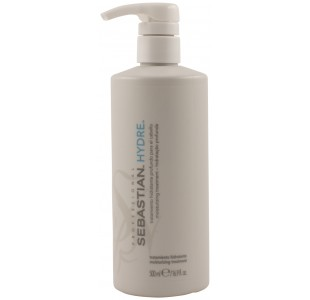 Sebastian Hydre Deep-Moisturizing Treatment 500ml