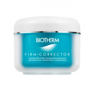 Biotherm Firm Corrector Tensor Recompacting Body Concentrate 200ml