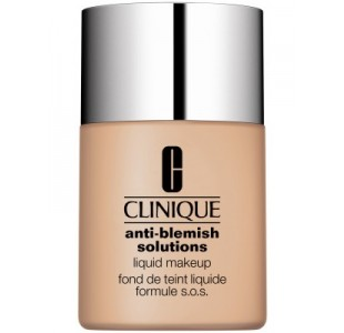 Clinique Anti-Blemish Liquid Makeup #06-fresh sand 30 ml
