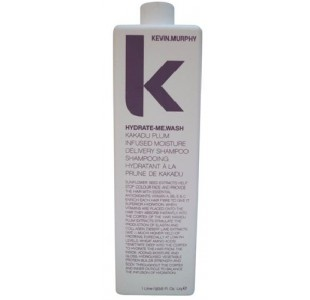 kevin murphy storpack