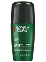 Biotherm Homme 24h Day Control Natural Protect Roll-On 75ml