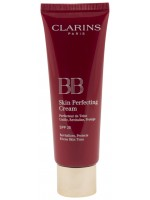 Clarins BB Skin Perfecting Cream SPF25 – 03 dark 45ml