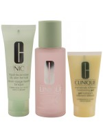 Clinique 3-Step Skin Care Intro Set Skin Type 3
