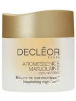Decleor Aromessence Marjolaine Night Balm 100ml