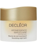 Decleor Aromessence Marjoliane Night Balm 15ml