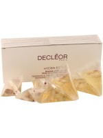 Decleor Hydra Force Mask for Professional use