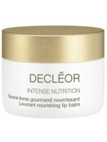 Decleor Intense Nutrition Lip Balm Pot 10g