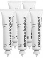 Dermalogica Power Rich 50ml