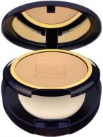 E. Lauder Double Wear Stay-in-Place Powder Makeup SPF10 4C1 OB 12g