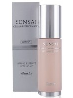 Kanebo Sensai Cellular Performance Lifting Essence 40ml