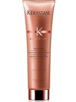 Kerastase Discipline Oleo Curl Definition And Suppleness Creme 150ml