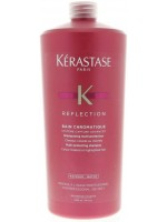 Kerastase Reflection Bain Chromatique Multi-Protecting Shampoo 1000ml