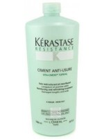 Kerastase Resistance Ciment Anti-usure Vita-Ciment Advanced 1000ml