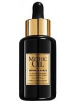 L'Oreal Mythic Oil Serum De Force Scalp And Hair Serum 50ml