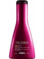 L'Oreal Pro Fiber Rectify Conditioner 200ml