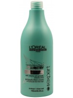 L'Oreal Volumetry Anti-Gravity Conditioner 750ml