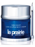 La Prairie Skin Caviar Luxe Body Cream 150ml