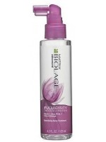 Matrix Biolage Full Density Densifying Spray Treatment 125ml