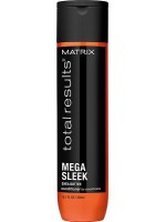 Matrix Total Results Mega Sleek Conditioner 300ml