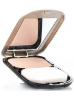 Max Factor Facefinity Compact 07 Bronze 10g