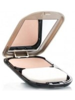 Max Factor Facefinity Compact 08 Toffee 10g