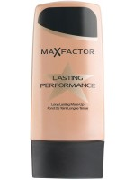 Max Factor Lasting Performance 030 Porcelain 35ml