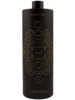 Orofluido Conditioner 1000ml