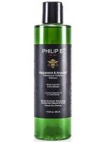 Philip B Peppermint Avocado Volumizing And Clarifying Shampoo 350ml