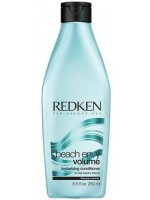 Redken Beach Envy Volume Texturizing Conditioner 250ml