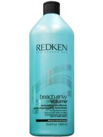 Redken Beach Envy Volume Texturizing Conditioner 1000ml