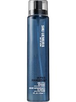 Shu Uemura Art Of Hair Depsea Foundation Refresher Spray 150ml