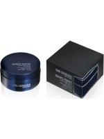 Shu Uemura Art Of Hair Shape Paste 71g