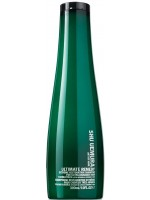 Shu Uemura Ultimate Remedy Extreme Restoration Shampoo 300ml