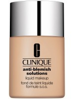 Clinique Anti-Blemish Liquid Makeup #07-golden 30 ml