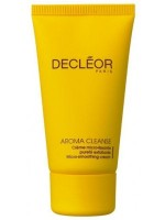 Decleor Aroma Cleanse Pureté Exfoliante Micro - Smoothing Cream 50ml