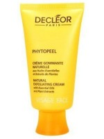 Decleor Aroma Cleanse Phytopeel Exfoliating Cream 50ml