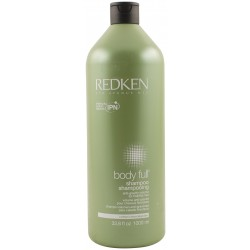 Redken Body Full Shampoo 1000ml